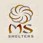Ms shelters pvt. ltd.