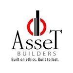 Asset handlers pvt. ltd.
