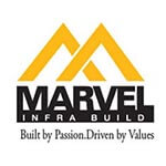 Marvel infrabuild pvt. ltd.