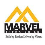 Marvel infrabuild pvt. ltd.