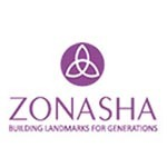 Zonasha projects