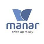 Manar properties