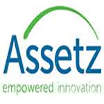 Assetz Infrastructure