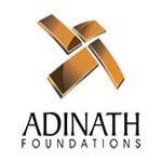 Adinath