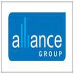 Alliance Infrastructure