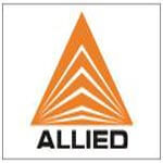 Allied Housing