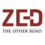 Zed builders corporation pvt. ltd.