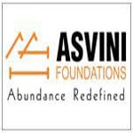 Asvini Foundations