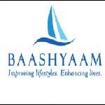 Baashyam