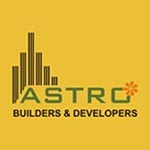 Astro builders   developers