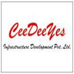 CeeDeeYes Infrastructure Develop