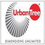 Urban Tree Infrastructures