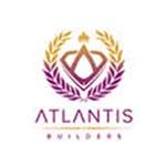 Atlantis builders india pvt. ltd.