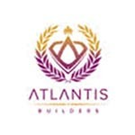 Atlantis builders india pvt. ltd.
