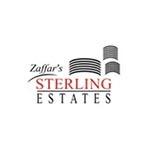 Zaffars sterling estates pvt. ltd.
