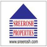 Sreerosh Properties