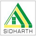 Sidharth Foundations Housing