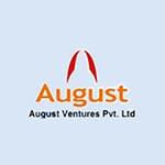 August Ventures