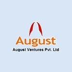 August ventures pvt. ltd