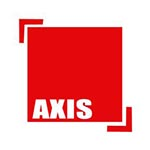 Axis concept construction pvt. ltd.