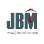 JBM Shelters