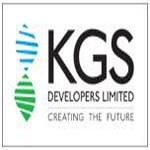 KGS Developers