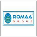 Romaa group