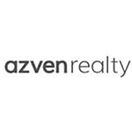 Azven Breathe Villa_logo
