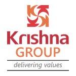 Krishna Mithila logo