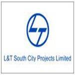 L t south city