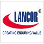Lancor