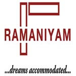 Ramaniyam Real Estates