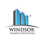 Windsor gardens pvt. ltd.