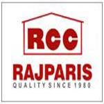 Rajparis