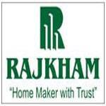 Rajkham