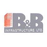 B b infrastructure ltd.