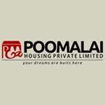 Poomalai Housing