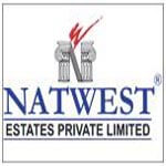 Natwest Estates