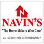 Navin Housing & Properties
