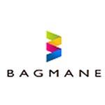 Bagmane Group