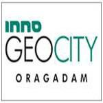 Inno Geocity