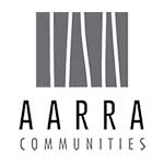 Aarra Communities Holdings