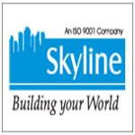 Skyline Developers