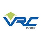 VRC Corporation