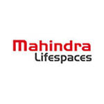 Mahindra Lifespace Developers