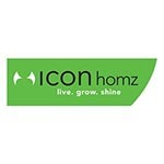 Iconhomz loggo medium