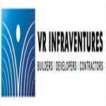 VR Infraventures