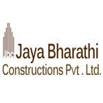 Jaya bharathi constructions