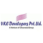 Vkc developers pvt. ltd.