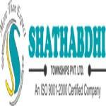 Shathabdhi Townships